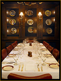 Boneu0027s Restaurant